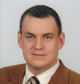 Dr. Péntek Zoltán